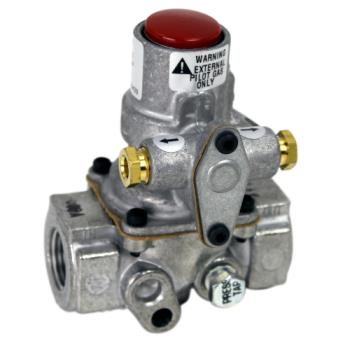 8009340 - Original Parts - 8009340 - Safety Valve Product Image