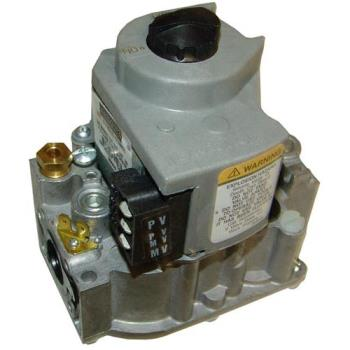 541140 - Pitco - PP11140 - 24 Volt Gas Safety Valve Product Image