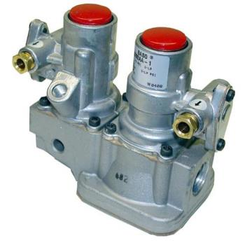 "541105 - Southbend - 1182567 - 1/2"" BASO Natural/ LP Gas Safety Valve Product Image"