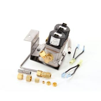 8008100 - Southbend - 4440534 - Oven Safety Valve Kit Product Image