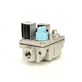 8008261 - Southbend - C42-00001-02 - Prop Dual Soelnd Gas Valve Product Image