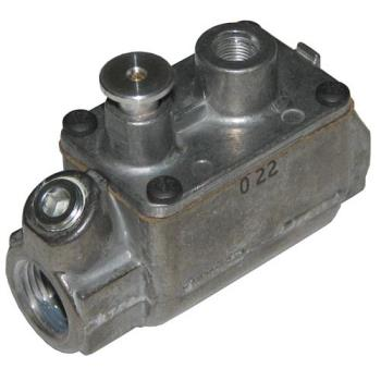 541125 - Star - 2J-Z4607 - Natural Gas/LP Safety Valve  Product Image