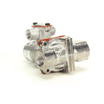 42344 - Vulcan Hart - 00-498025 - Baso Pilot Safety Valve Product Image