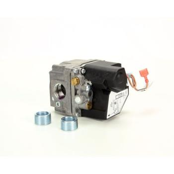 8008526 - Vulcan Hart - 01-1000V9-181 - GAS-COMBINATION 3/4 X3 Valve Product Image