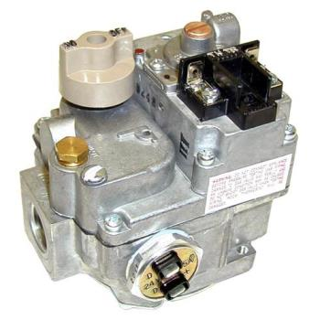 541097 - Vulcan Hart - 410841-19 - LP Gas Safety Valve Product Image