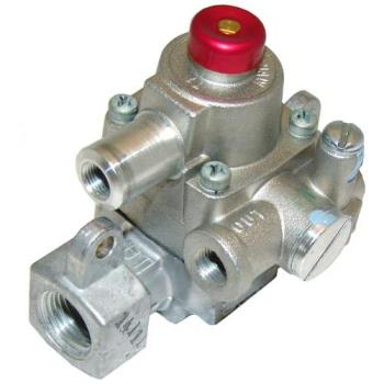 "511398 - Vulcan Hart - 920442 - 3/8"" TS Magnet Head and Gas Carrier Safety Product Image"