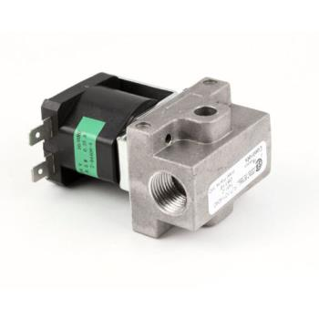 8001180 - American Range - A10054 - Valve Safety Gas 24V Solenoid Product Image