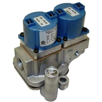 "541113 - Groen - 098443 - 1/2"" 25V Natural Gas Solenoid Valve Product Image"