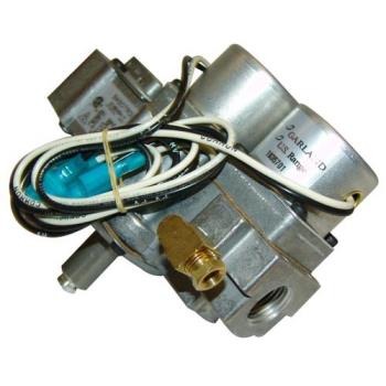 26508 - Original Parts - 541065 - Dual Gas Solenoid Valve Product Image