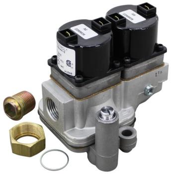 541096 - Original Parts - 541096 - Natural Gas Dual Solenoid Valve Product Image
