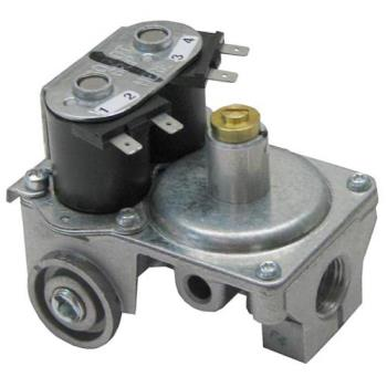 541126 - Original Parts - 541126 - Natural Gas Dual Control Valve Product Image