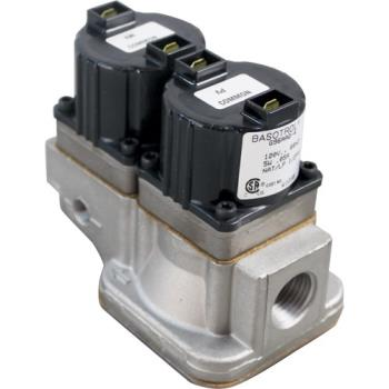 541187 - Original Parts - 541187 - 120V Dual Solenoid Valve Product Image