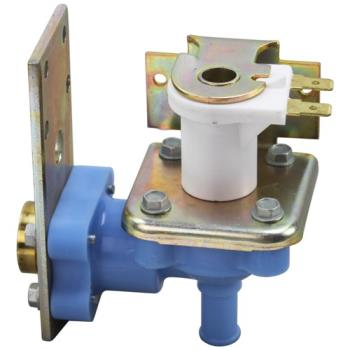 581217 - Original Parts - 581217 - Water Inlet Solenoid Valve Product Image