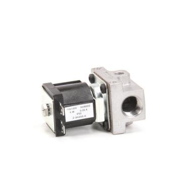 ROY2515 - Royal Range - 2515 - Solenoid Valve Product Image