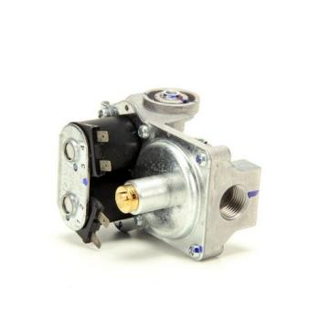 VUL0049726900002 - Vulcan Hart - 00-497269-00002 - Combination Gas Valve Product Image
