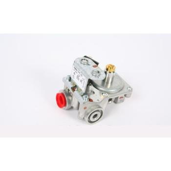 8008548 - Vulcan Hart - 354344-5 - Gas Control Valve Product Image