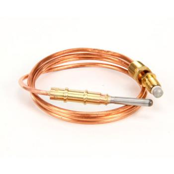 8001185 - American Range - A11111 - 36 Acb Thermocouple Product Image