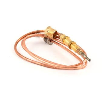 8001190 - American Range - A11126 - 40Lb Fryer Orkl27 Thermocouple Product Image