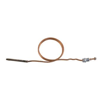 "41280 - Blodgett - 3835 - 60"" Heavy Duty Thermocouple Product Image"