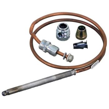 "41275 - Commercial - 18"" Thermocouple Product Image"