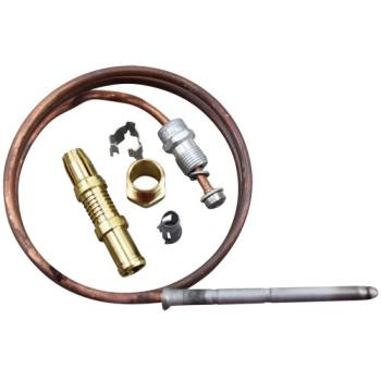 "41277 - Commercial - 24"" Thermocouple Product Image"