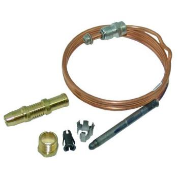 "41291 - Commercial - 30"" Thermocouple Product Image"