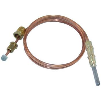"511429 - Commercial - 36"" Baso Thermocouple Product Image"