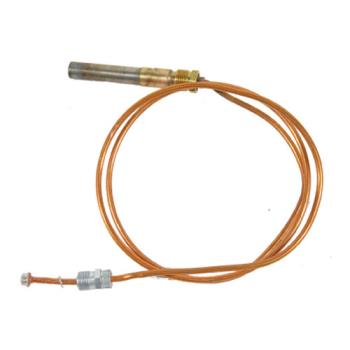 "41274 - Commercial - 36"" Coaxial Thermopile Product Image"