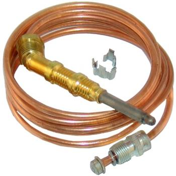 "41290 - Commercial - 48"" Heavy Duty Thermocouple Product Image"