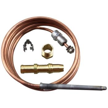 "26222 - Commercial - Snap-Fit® 48"" Thermocouple Product Image"