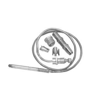"41269 - Commercial - Snap-Fit® 72"" Thermocouple Product Image"