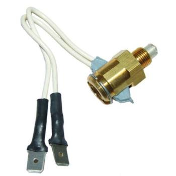 381000 - Commercial - Thermocouple Adapter Product Image