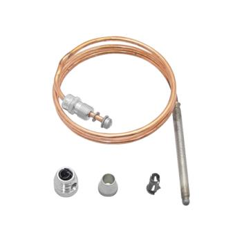 "41283 - Commercial - Unicouple® 24"" Thermocouple Product Image"