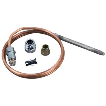 "26812 - Commercial - Unicouple® 30"" Thermocouple Product Image"