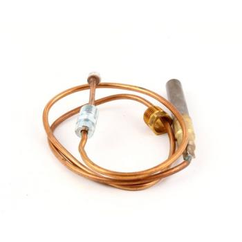 FRY8100162 - Frymaster - 810-0162 - Thermopile Product Image