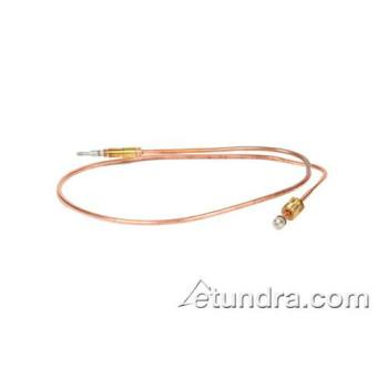 "511288 - Garland - 2200602 - 24"" Thermocouple Product Image"