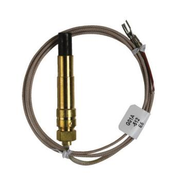 "511345 - MKE - 18-3973 - 36"" Two Lead Thermopile w/ Adaptor Product Image"