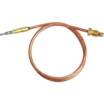 511288 - Original Parts - 511288 - 24 in Thermocouple Product Image