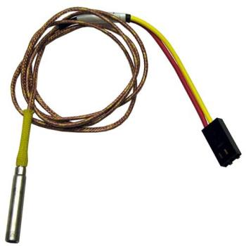 441331 - Roundup - ROU4050214 - K-Type Thermocouple Product Image