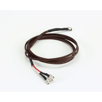 8008981 - Vulcan Hart - 00-850689 - Thermocouple Product Image