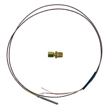 8009095 - Vulcan Hart - 00-913102-00114 - & Fitting Thercouple Product Image