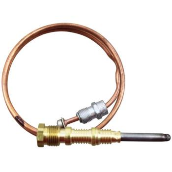 "41328 - Vulcan Hart - 412788-1 - 18"" Thermocouple Product Image"
