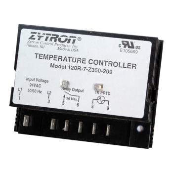 461667 - Allpoints Select - 461667 - RTD Gas Thermostat Product Image