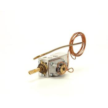 8001336 - American Range - A50412 - Oven Heavy Duty Thermostat Product Image