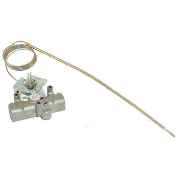 461475 - Anets - P8904-50 - GS Thermostat w/ 200° - 550° Range Product Image