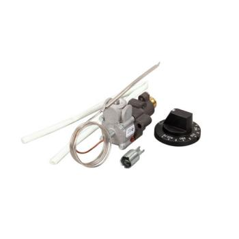 8002361 - Baker's Pride - M1465X - BjW/Knob 450ftF Thermostat Product Image