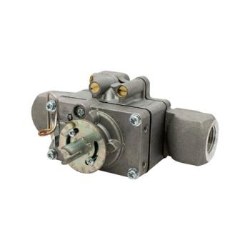 "41508 - Blodgett - 11528 - 1/2"" FDO Type 2 Thermostat w/ 150° - 500° Range Product Image"