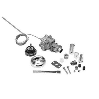 26808 - Commercial - BJWA Thermostat Kit  100° - 400° Temperature Range Product Image