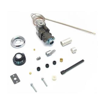 41515 - Commercial - BJWA Thermostat Kit w/ 250° - 500° Range Product Image