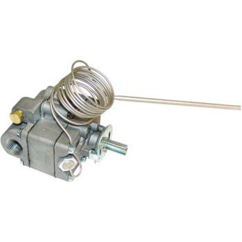 461108 - Commercial - FDTO Thermostat w/ 200° - 500° Range Product Image